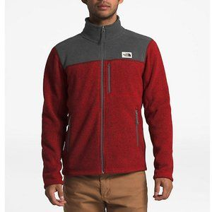 The North Face Gordon Lyons Jacket - NEW W/ Tags!